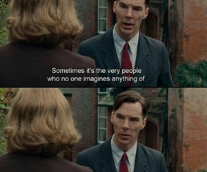 movie and the imitation game image