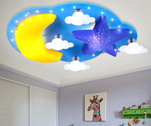 ceiling, ceilings, and ceiling design image