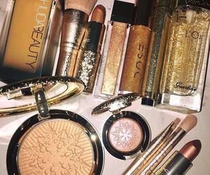 make up lipstick image