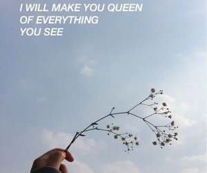 twenty one pilots, house of gold, and quotes image