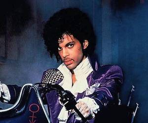 fashion, legend, and prince image
