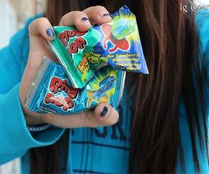 candy, quality, and ring pops image