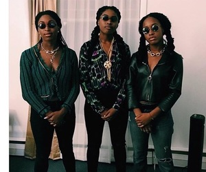boys, offset, and winner image
