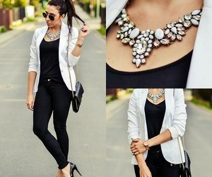 beauty, comfy, and outfits image