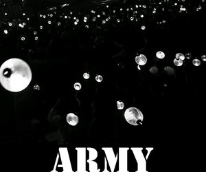 52 Images About Kpopwallpaper On We Heart It See