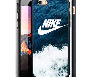 ebay, fashion, and cell phone accessories image