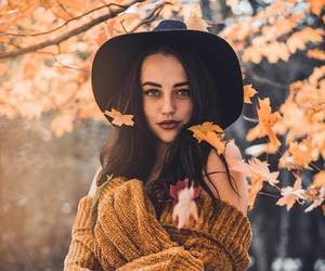 autumn, fall, and freedom image