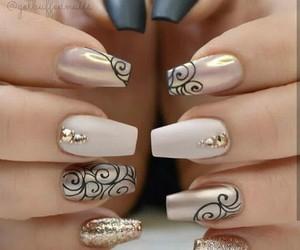 amazing, beige, and design image