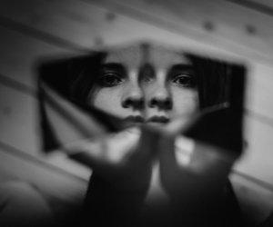 photography, portrait, and jonas hafner image