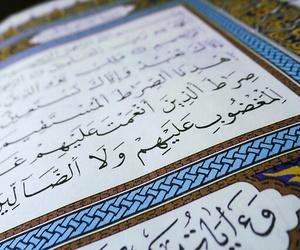 allah, islam, and symbols image