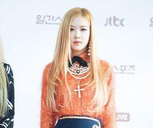 beautiful, idol, and model image