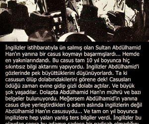 osmanlı, pâyitaht, and adülhamid image