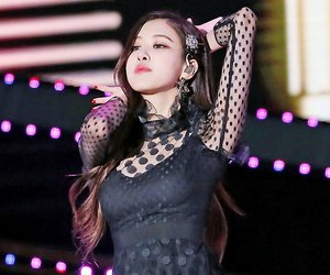 korean, chaeyoung, and kpop image