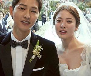 songsong image