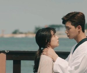 kdrama and fight for my way image