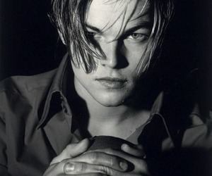 leonardo dicaprio and fucking hot image