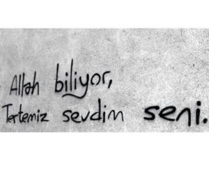 güzel sözler and türkça sözleri image