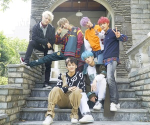 nct dream, nct, and kpop image