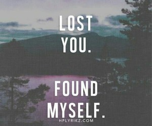 quotes, love, and found image