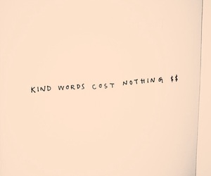 inspiration, kindness, and quotes image