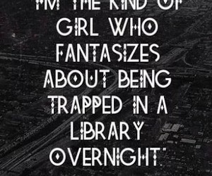 books, fantasy, and girl image