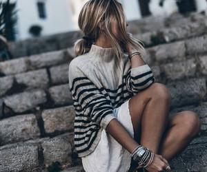 fashion, fashion blogger, and inspiration image
