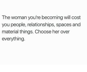 advice, life, and mood image