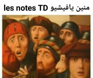 Algeria, td, and class image