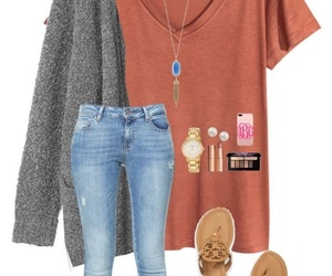 clothes, cute, and Easy image