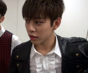 aesthetic, icons, and daehyun image