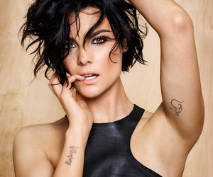 actress, Jaimie Alexander, and marvel cast image