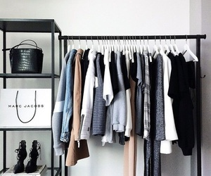 fashion, clothes, and style image
