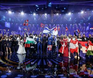 article, europe, and eurovision image