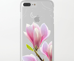 iphone cases, phone cases, and flower case image