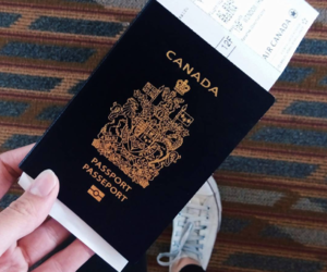 airport, canada, and cool image