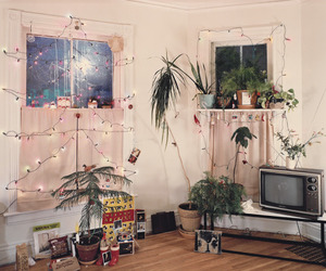 room, aesthetic, and light image