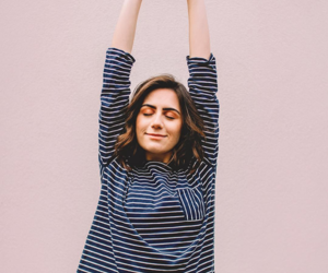 music, youtube, and dodie clark image