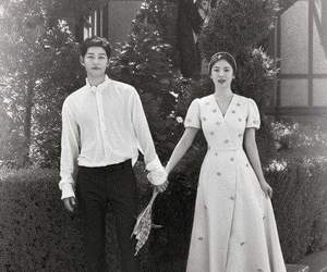love, song hye kyo, and songhyekyo image