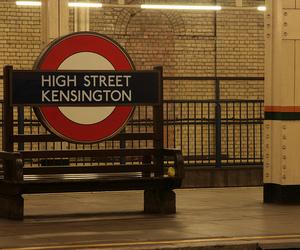 britain, uk, and london city image