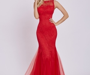 beauty, reviews for tbdress, and evening dress image