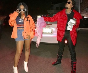 costume, Halloween, and offset image