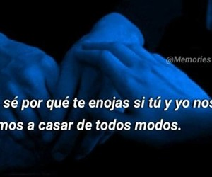 frases, quotes, and chidas image