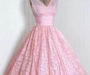 dress, fashion, and فساتين image