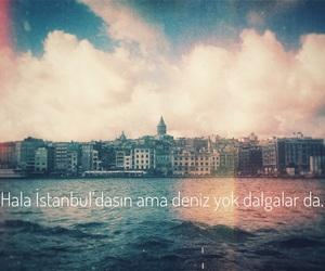 istanbul, alternatif, and sandal image