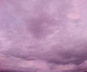 alternative, italy, and sunset image