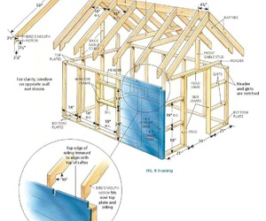 free drawings, free house drawing, and free house plan image
