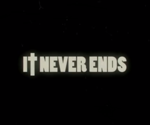 bmth and it never ends image