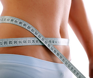 weight loss, weight loss program, and hormone therapy acworth image
