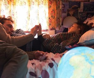 love, love rosie, and couple image