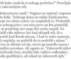 balkan, najljepsi citati, and citati image